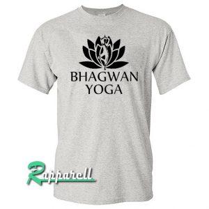 Bhagwan Tshirt