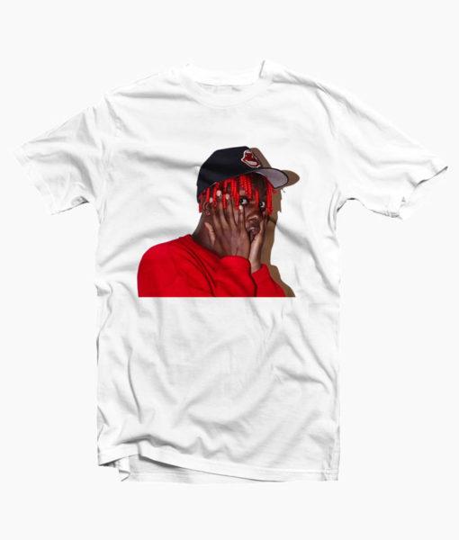 Lil Yachty Tshirt