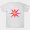PRAISE THE SUMMER Tshirt