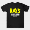 Ray's Occult Books Tshirt