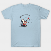 Cool Cat Tshirt