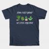 First grade back to school Tshirt