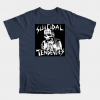 Suicidal Tendencies Tshirt