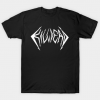 KILLDEAD Tshirt