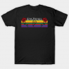 Kiss Whoever The Fuck You Want, LGBT Pride Tshirt
