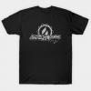 Tambourine Band Tshirt