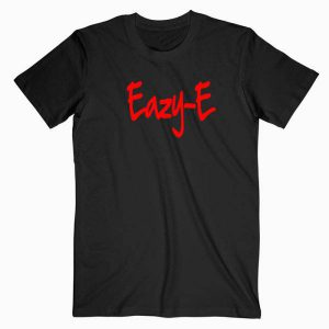 Eazy E Tshirt
