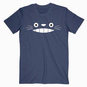 Neighbour Totoro Tshirt