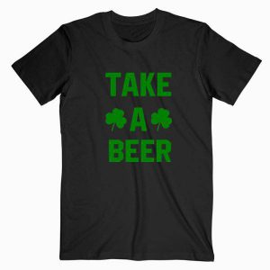Saint Patrick Day Tshirt