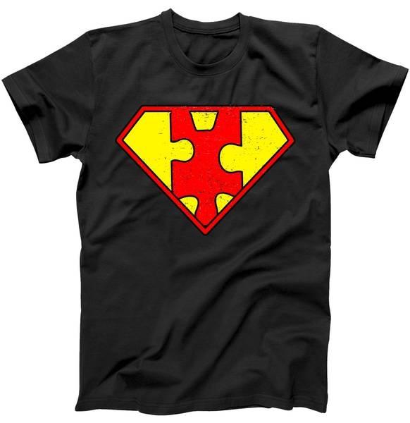 Vintage Super Autism Tshirt