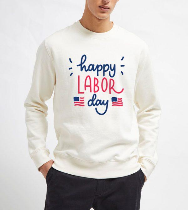 Happy-Labor-Day-Sweatshirt-Unisex-Adult-Size-S-3XL
