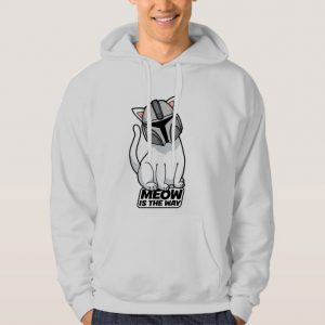Meow-Is-The-Way-Hoodie-Unisex-Adult-Size-S-3XL