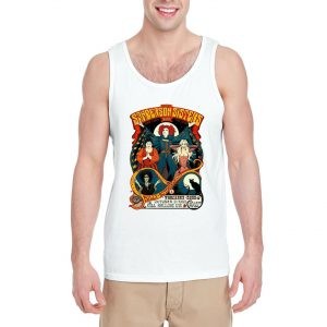 Sanderson-Sisters-Halloween-Tank-Top-For-Women-And-Men-S-3XL