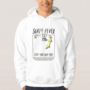 Skate-Faver-Hoodie-Unisex-Adult-Size-S-3XL