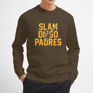 Slam-Diego-Padres-Sweatshirt-Unisex-Adult-Size-S-3XL