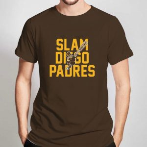 Slam-Diego-Padres-T-Shirt-For-Women-And-Men-S-3XL