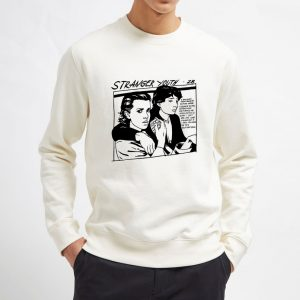 Stranger-Youth-Sweatshirt-Unisex-Adult-Size-S-3XL