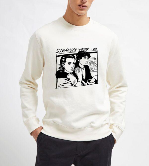 Stranger-Youth-Sweatshirt-Unisex-Adult-Size-S-3XL