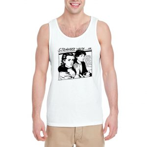 Stranger-Youth-Tank-Top-For-Women-And-Men-S-3XL