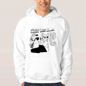 Taylor-Swift-Sonic-Hoodie-Unisex-Adult-Size-S-3XL