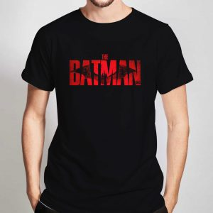 The-Batman-T-Shirt-For-Women-And-Men-S-3XL