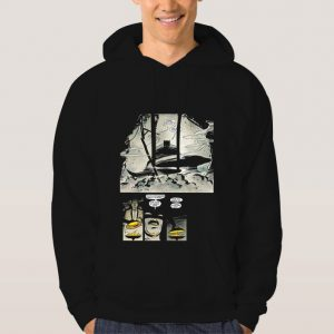 Year-One-Hoodie-Unisex-Adult-Size-S-3XL