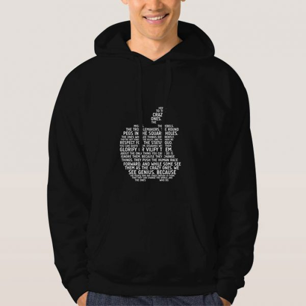 Apple-Typography-Hoodie-Unisex-Adult-Size-S-3XL