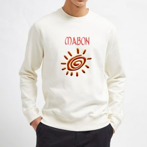 Autumnal-Equinox-Mabon-Sweatshirt-Unisex-Adult-Size-S-3XL