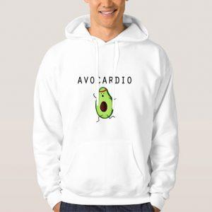 Avocardio-Hoodie-Unisex-Adult-Size-S-3XL