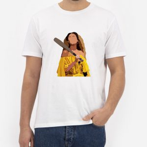 Beyonce-Lemonade-T-Shirt-For-Women-And-Men-S-3XL