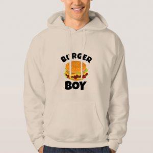 Burger-Boy-Hoodie-Unisex-Adult-Size-S-3XL
