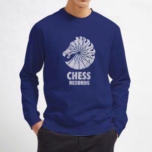Chess-Records-Sweatshirt-Unisex-Adult-Size-S-3XL