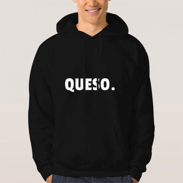 Chile-Con-Queso-Hoodie
