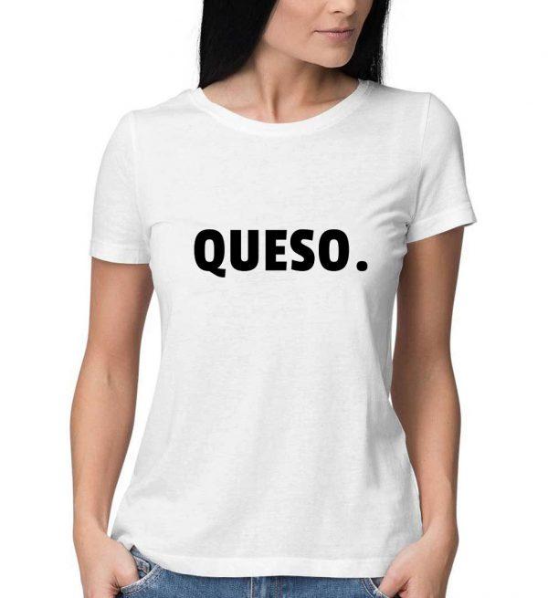 Chile-Con-Queso-White-T-Shirt