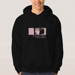Cute-But-Psycho-Hoodie-Unisex-Adult-Size-S-3XL