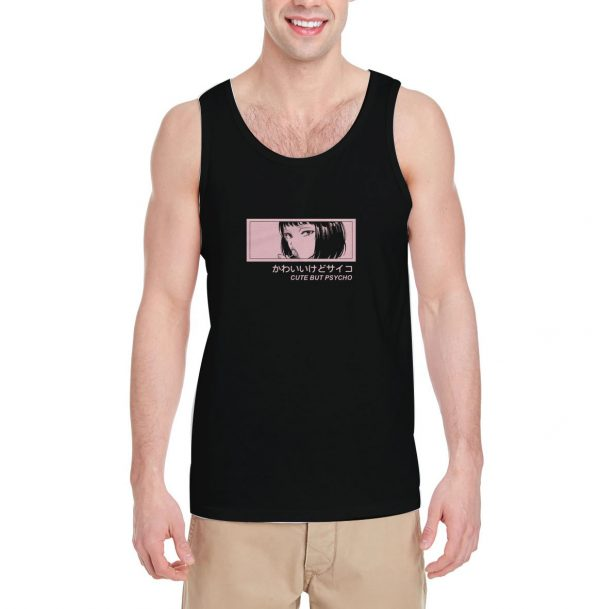 Cute-But-Psycho-Tank-Top-For-Women-And-Men-S-3XL