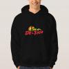Del-Taco-Hoodie
