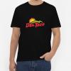 Del-Taco-T-Shirt
