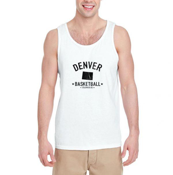 Denver-Rustic-Basketball-Tank-Top