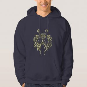 Flying-Spaghetti-Monster-Hoodie-Unisex-Adult-Size-S-3XL