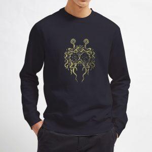 Flying-Spaghetti-Monster-Sweatshirt-Unisex-Adult-Size-S-3XL