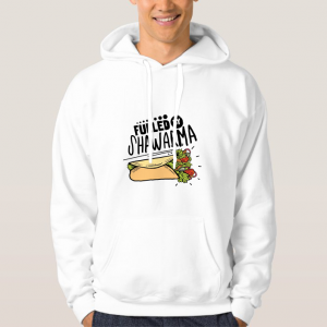Fueled-By-Shawarma-Hoodie