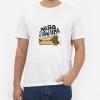 Fueled-By-Shawarma-T-Shirt
