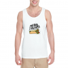 Fueled-By-Shawarma-Tank-Top