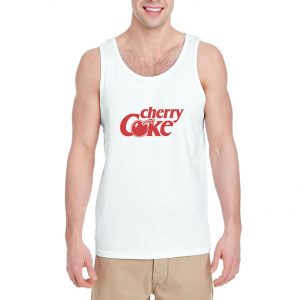 Red-Cherry-Coke-Tank-Top-For-Women-And-Men-S-3XL