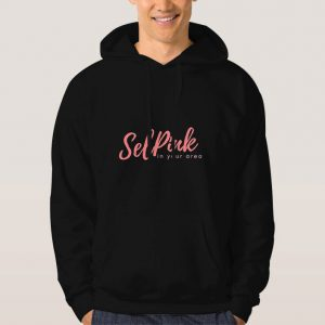 Selpink-In-Your-Area-Hoodie-Unisex-Adult-Size-S-3XL