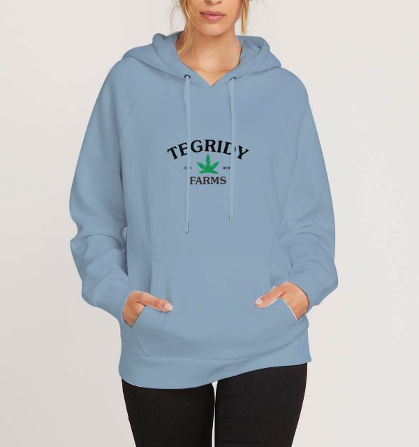 Tegridy-Farms-Blue-Hoodie