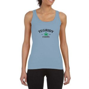 Tegridy-Farms-Blue-Tank-Top