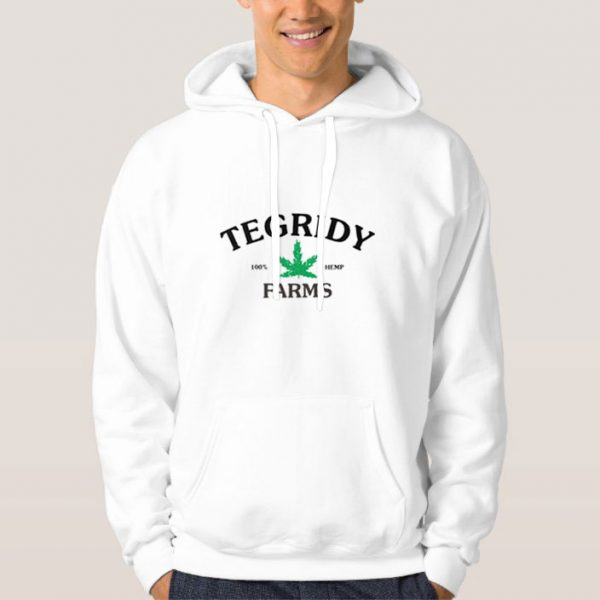 Tegridy-Farms-Hoodie