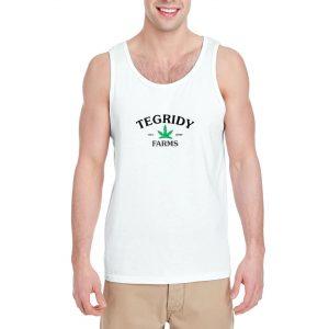 Tegridy-Farms-Tank-Top
